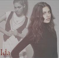 Ida Volturi