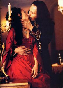 Княгиня Влада Дракула