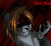 Dark|Soul