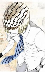 .Hirako Shinji