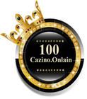 100казино онлайн