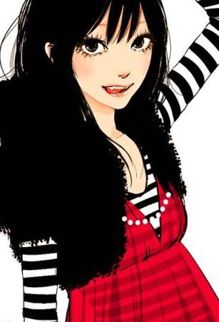|Hitomi Mizuki|