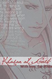 Khasan al' Gaib