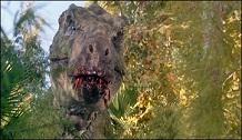 данлозавр