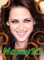 Nancy26