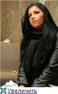 Дарья Фру