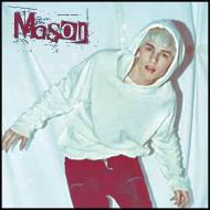 Mason Kirs