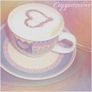 .cappuccino