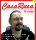 CasaRusa