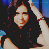Katrina Cullen