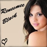 Renesmeе Black
