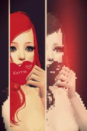 Kerrie