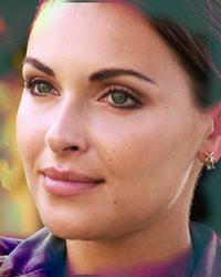 Александра Блер