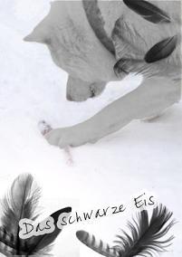 Das_schwarze_Eis