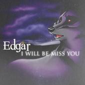 Эдгар