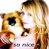 Kristen Brown (х)