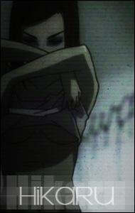 Hikaru Yoshi