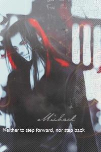 Michael Tempest