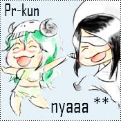 Pr-san