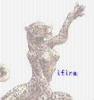 .ifira