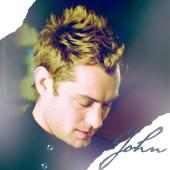 John Torredo