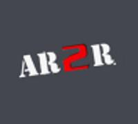 artur16rus