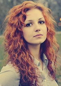 Rosie_Weasley