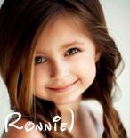 Ronnie)