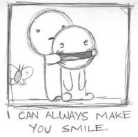 (((=SMILE=)))