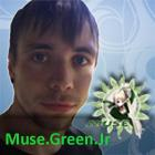 Muse.Green.Jr