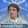 iAct.FloyD.