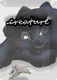 .creature