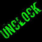 Unclock