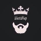 Westdkep