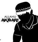 FaRiShTa(muslim)