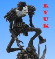 RyuuKy