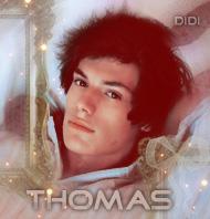 Thomas Werchteiner