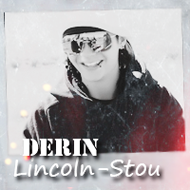 Derin Lincoln-Stou
