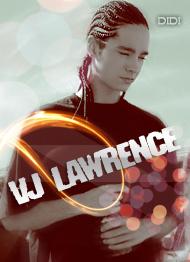 VJ Lawrence
