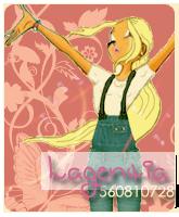 Лагентия