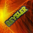 Reysler