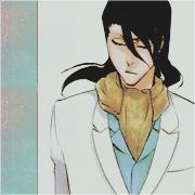 Kuchiki Byakuya5654