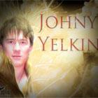 Johny Yelkin