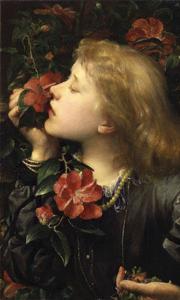 Liselotte von Gellen