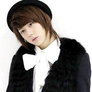 Hwang InSeok