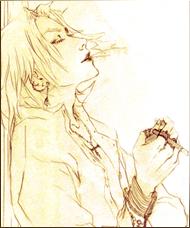 Shirase Mayama