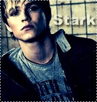James Stark