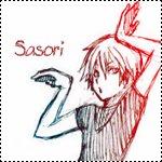 Akasuno no Sasori