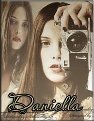 Daniella Brendon