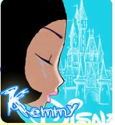 Kemmy